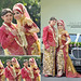 Foto Mobil Pengantin by Wedding Photographer Indonesia