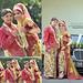 Foto Mobil Pengantin by Wedding Photographer Indonesia