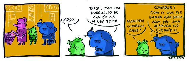 Fonseca #03