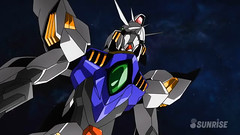 Gundam AGE 3 Episode 39 The Door to the New World Youtube Gundam PH (33)