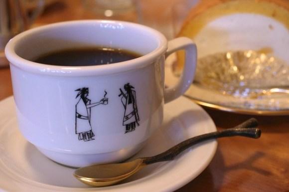 120708_hito_coffee01