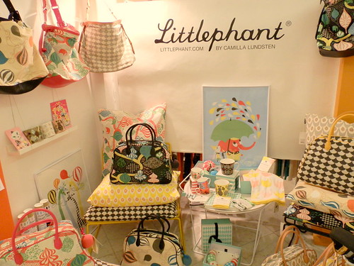 Littlephant