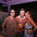 ADL Event - August 12 2012-82