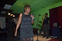 032 Bertha Payne