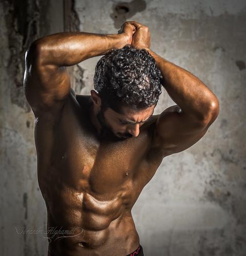 bodybuilding championship 2015  bodybuilding championship 2015 16725470866 349ae5112a