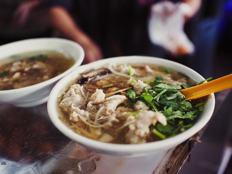 Taipei-Jinfeng-Rice-4