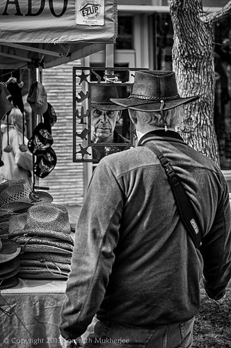 A quick pick | Pearl Street Mall, Boulder, CO | May, 2013 by Somnath Mukherjee Photoghaphy