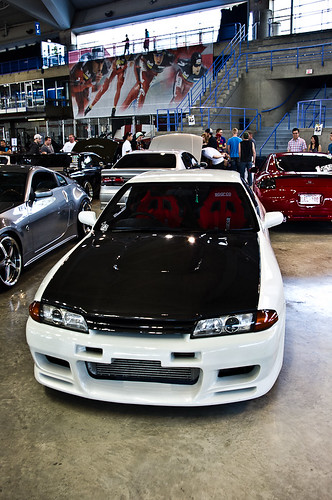 20130511_carshow_17
