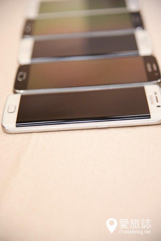 Samsung Galaxy S6 14
