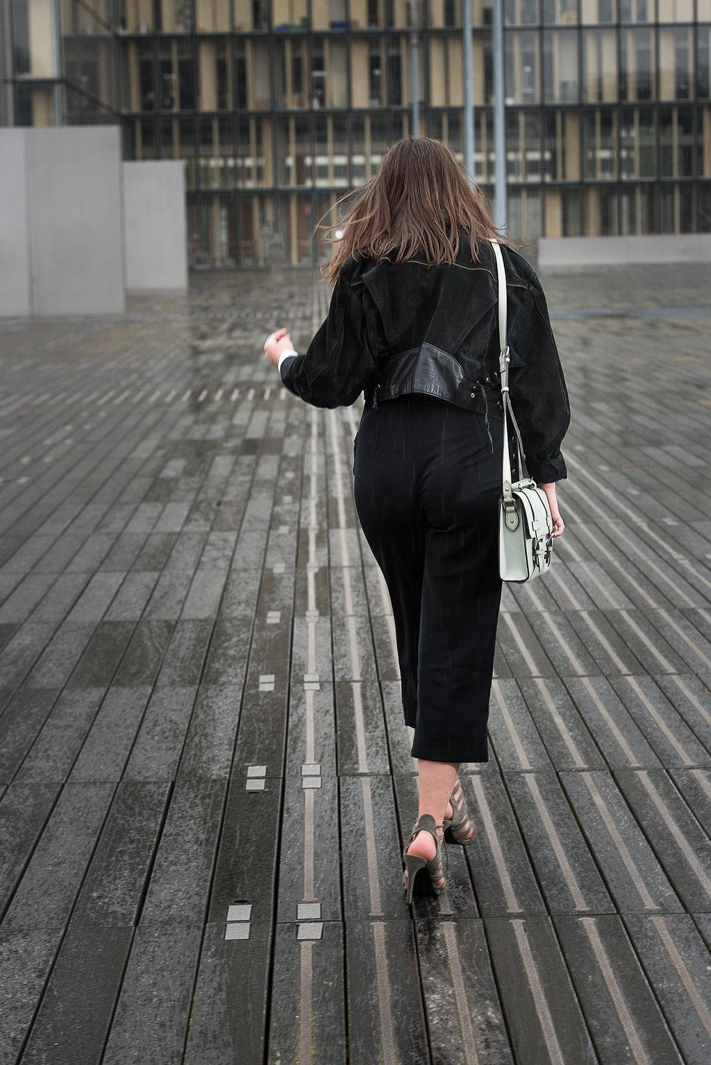 blog-mode-photos-fabrice-labit-10