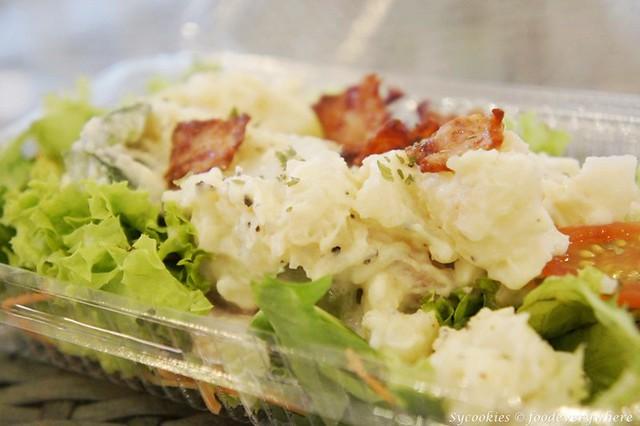 19.potato salad 5.80 @ shakesphere (32)