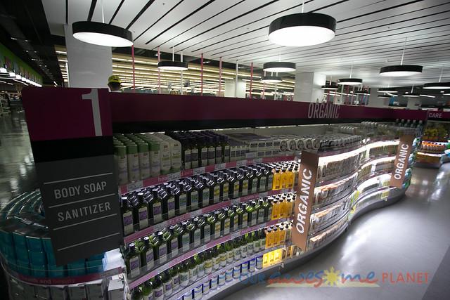 SM Supermarket Aura Premier-87.jpg