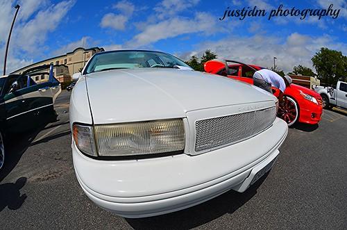 kutting corners auto show (71)