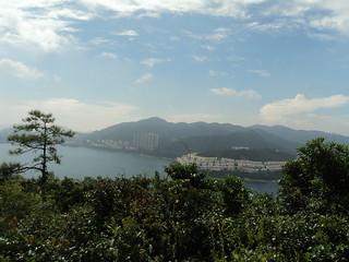 HK dreams 021
