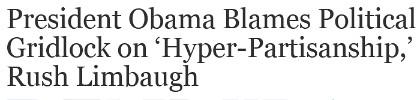 obamarushlimbaugh
