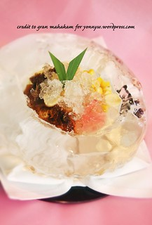 Mahakam Lotus Iced1-small