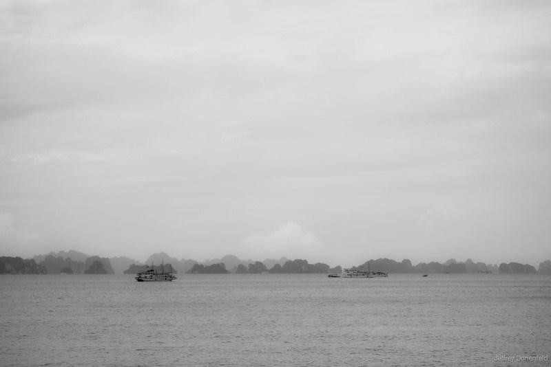 2013-06-03 Halong Bay - DSC04181-FullWM
