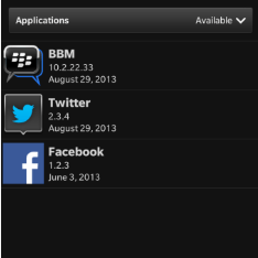 BlackBerry World - BlackBerry Beta Zone_20130830-192203
