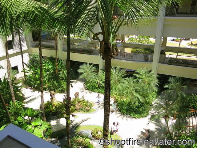 Shangri-La's Mactan Resort & Spa-003