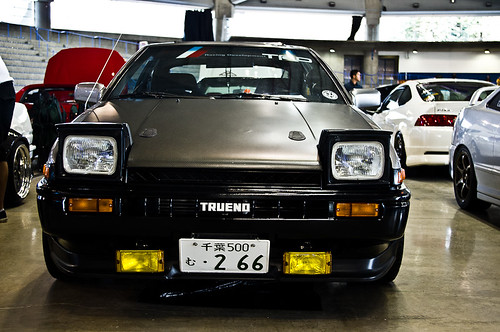 20130511_carshow_47