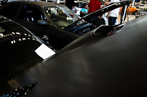 20130511_carshow_32