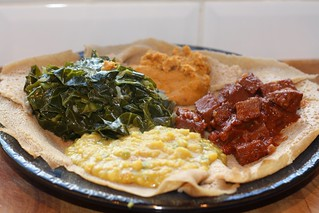 Vegan eats world cooking the vegan books i truly adore ethiopian food so i needed no persuasion when matthew suggested having some at the weekend i was doubly excited because i had a new forumfinder Image collections