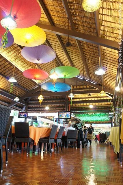 2.bali hai seafood restaurant (3)
