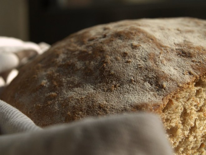 Brot (14)