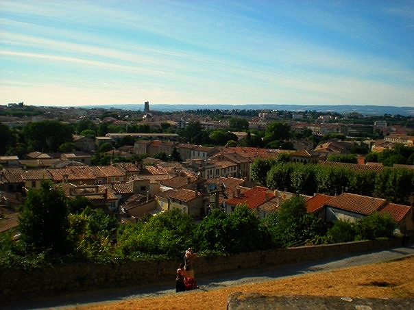 small towns to visit in europe, the best small cities, unesco world heritage site, carcassonne, france