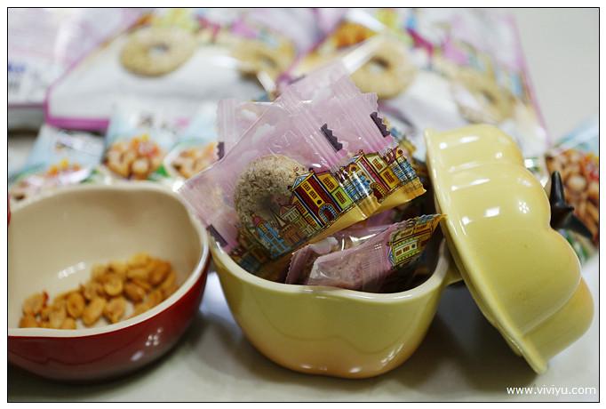 哈囉小確幸,堅果,巧克力,燕麥,燕麥巧克力,黃粒紅 @VIVIYU小世界