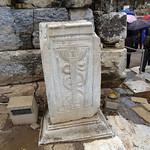 06 Viajefilos en Turquia. Efeso 04
