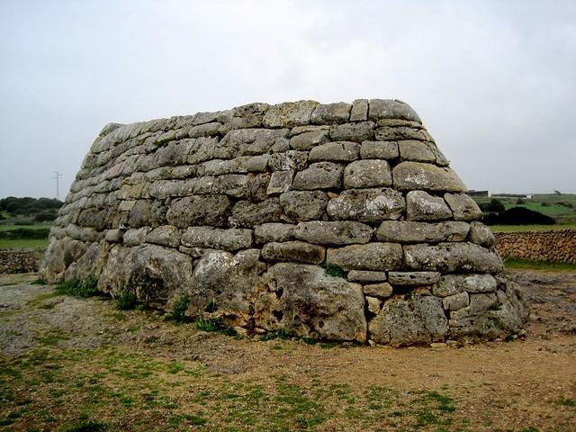Menorca Talayótica