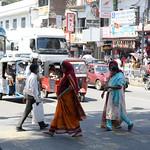 09 Viajefilos en Sri Lanka. Kandy 41