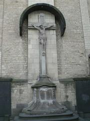 Bonner Münster 9