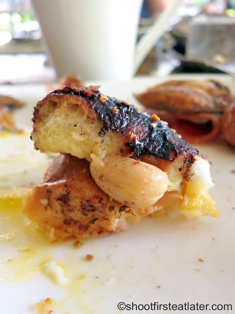 Shangri-La Mactan breakfast buffet at Tides-017