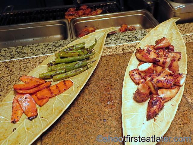 Shangri-La Mactan breakfast buffet at Tides-015