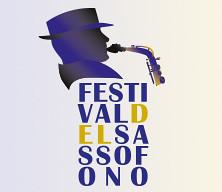 FESTIVAL DEL SASSOFONO by cristiana.piraino