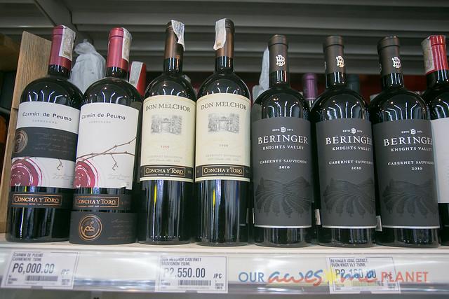 SM Supermarket Aura Premier-97.jpg