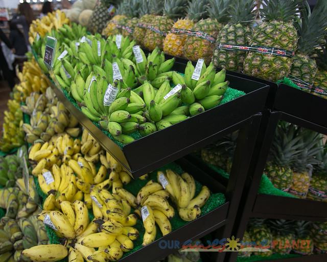 SM Supermarket Aura Premier-31.jpg