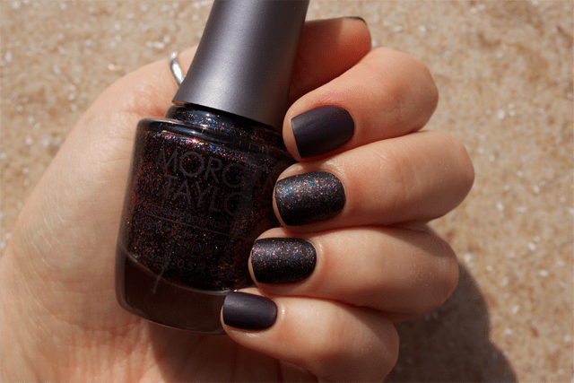 01-sin-nails-china-glaze-charmed-im-sure-morgan-taylor-new-york-state-of-mind