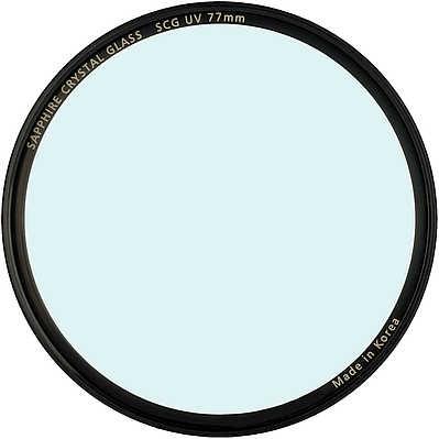 sapphire_UV_filter-399x399