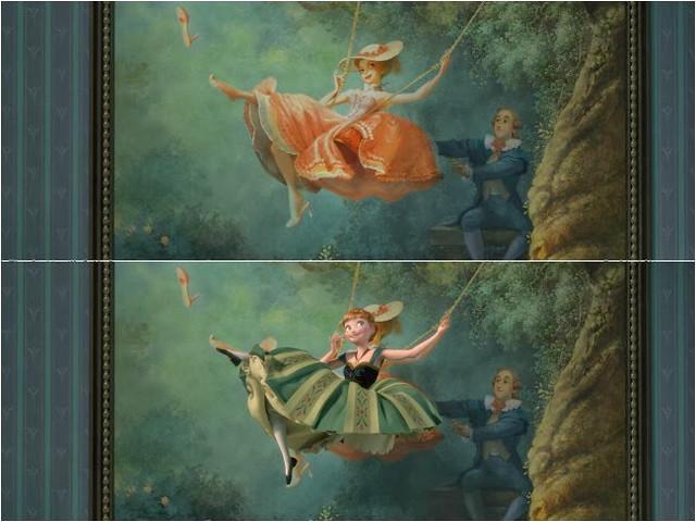 the-swing-lisa-keene