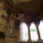 03 Viajefilos en Turquia. Tumba San Nicolas Myra 02
