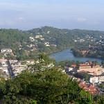 09 Viajefilos en Sri Lanka. Kandy 68