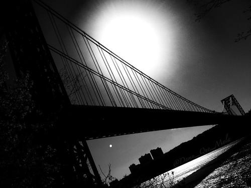 Vertigo by damn_que_mala