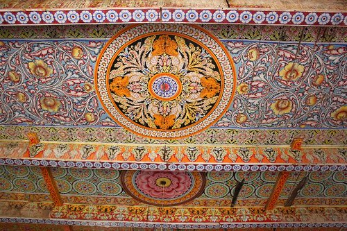 20130114_6993-painted-ceiling_Vga