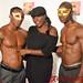 Linda Antwi & her new boyfriends - DSC_0221