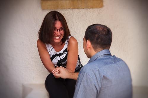 JDaudiovisuals Preboda Pere & Laura
