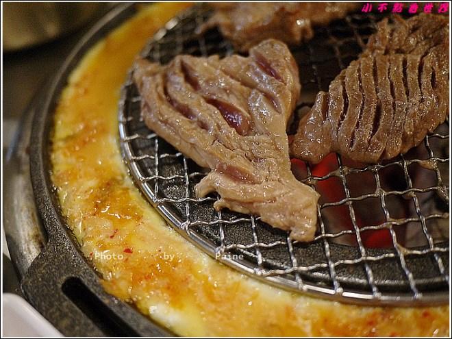 0407弘大 麻浦烤肉 (23).JPG