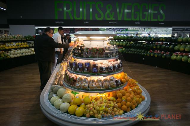 SM Supermarket Aura Premier-28.jpg